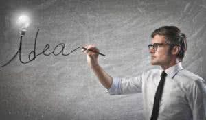 Идеи для бизнеса - как выбрать правильно