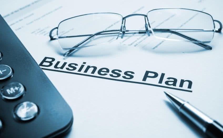 бизнес план для открытия стоматологического кабинета