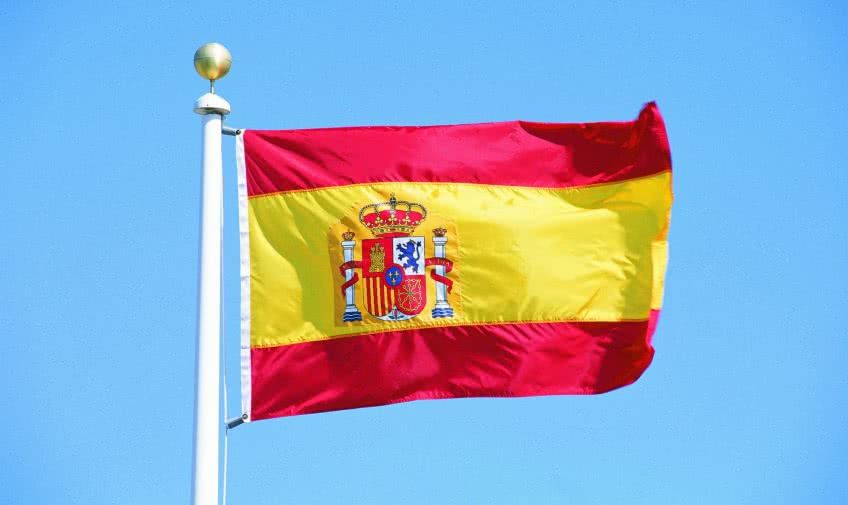 Как открыть бизнес в Испании