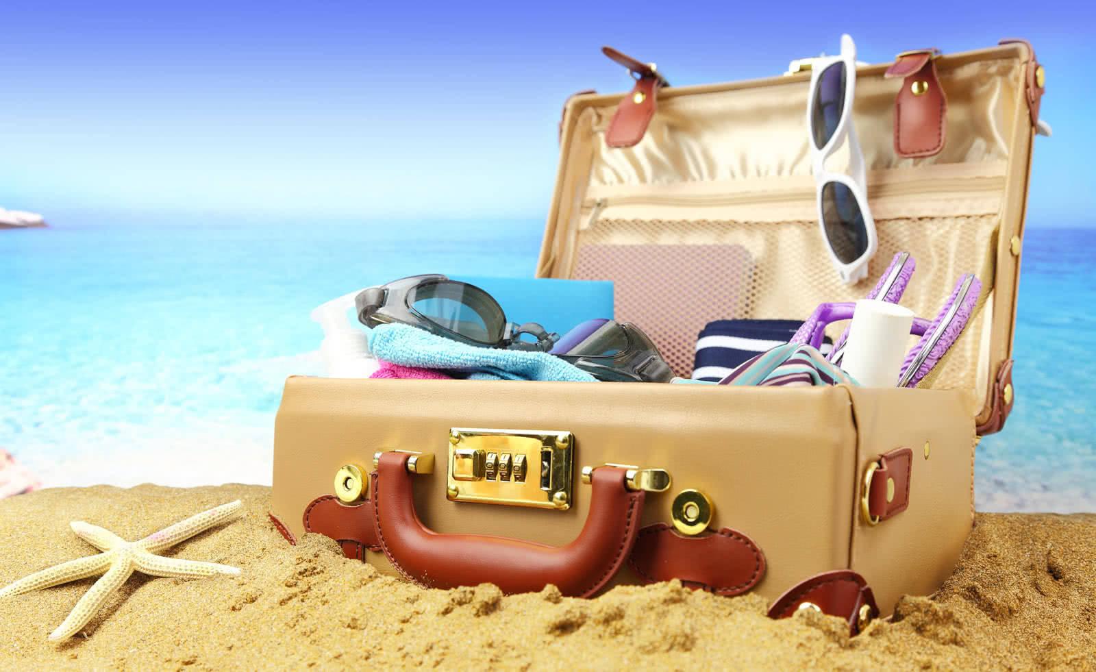 Когда дают дополнительный отпуск