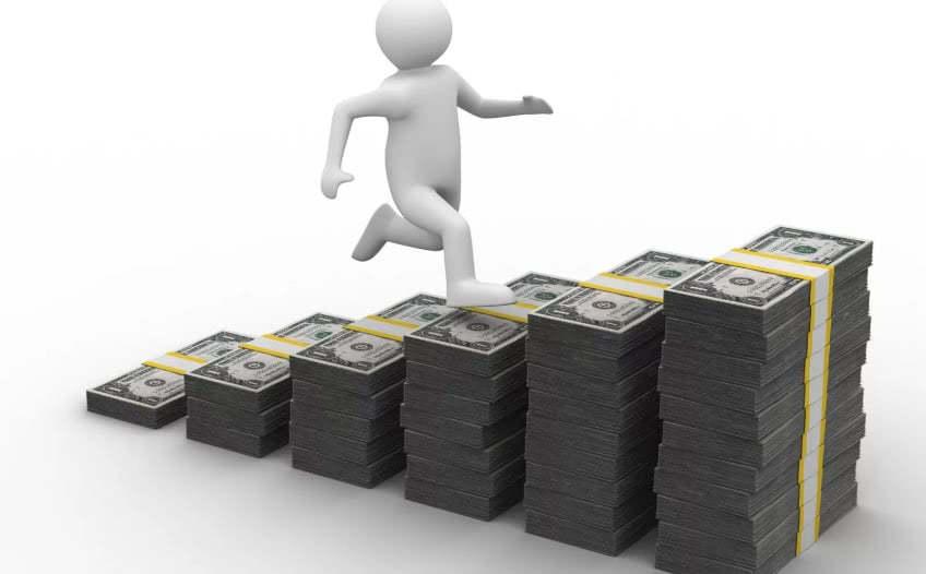 Финансовая мотивация для бизнеса