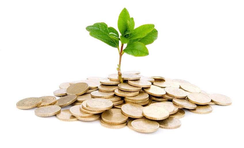Государственная финансовая поддержка для ИП