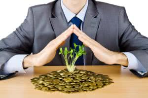 Финансовая поддержка бизнеса от государства