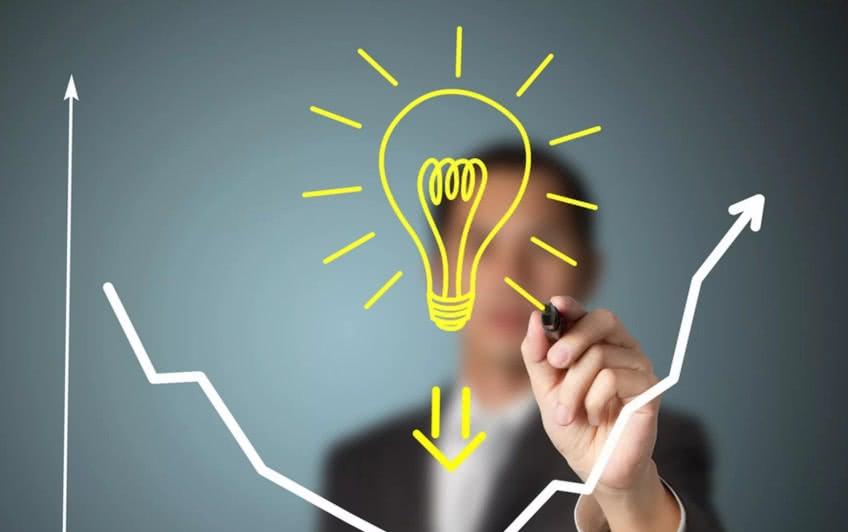 Роль инновация в бизнесе