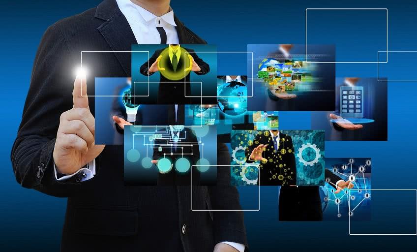 Идеи для интернет бизнеса