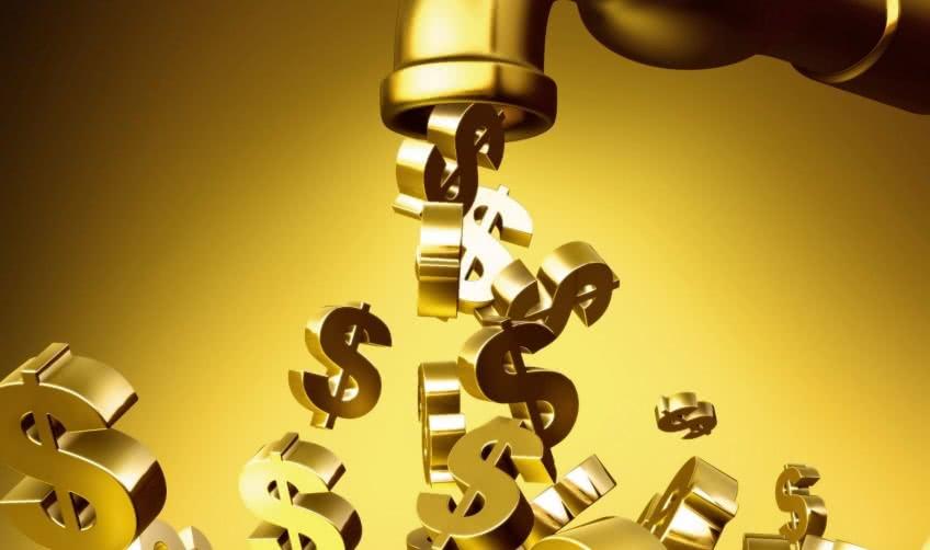 Деньги для бизнеса
