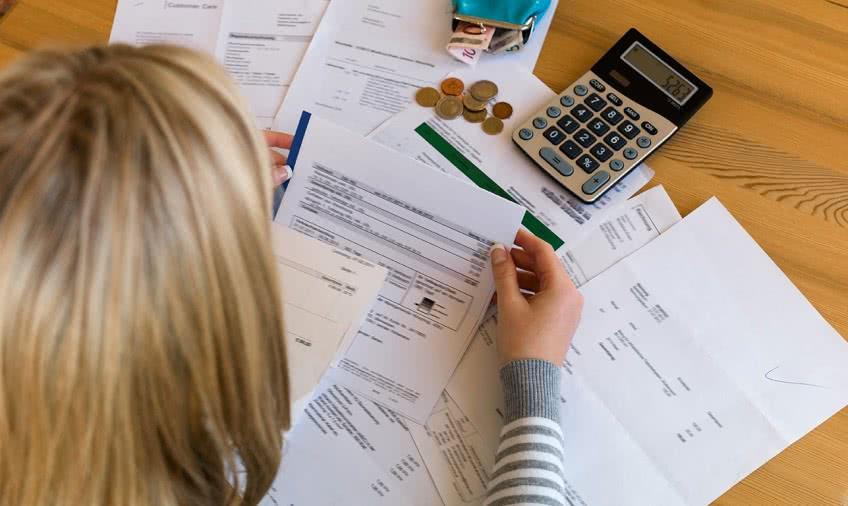 Суь общего режима налогообложения