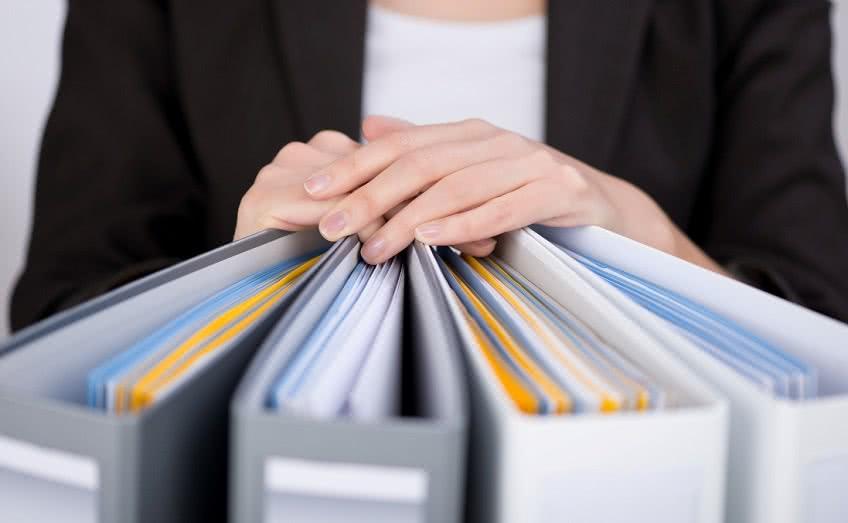 Закрытие ИП и оформление отчетности
