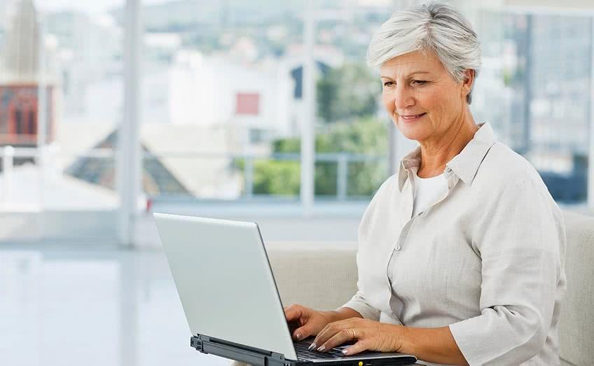 Может ли пенсионер открыть ИП