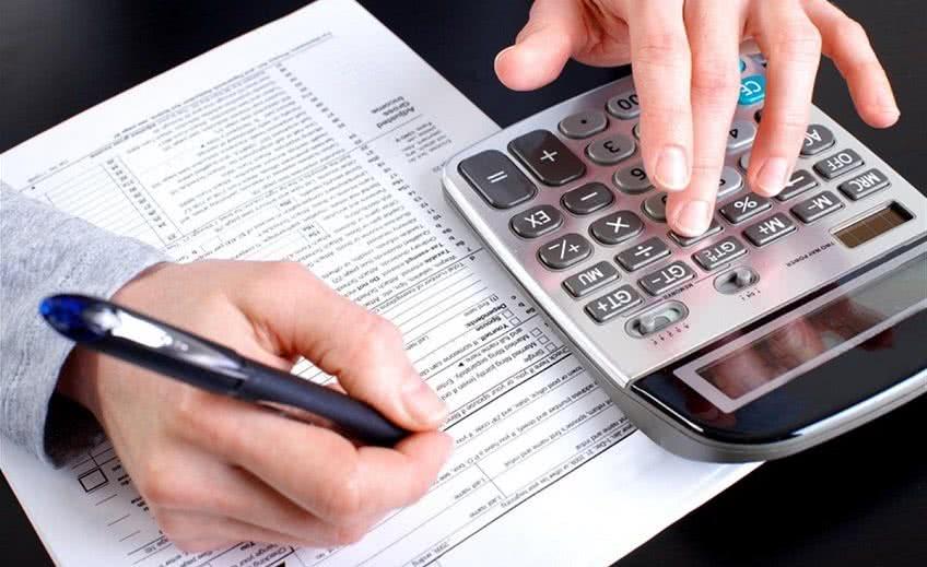 для чего нужен план счетов бухгалтерского учета