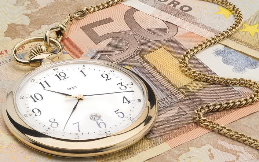 особенности почасовой зарплаты