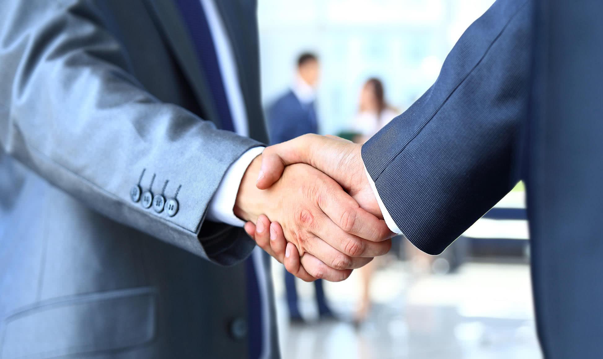 Крымский государственный фонд поддержки предпринимательства