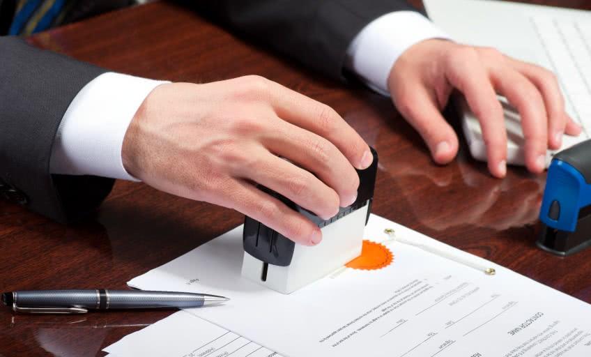 Ип регистрация химки как заполнять декларацию 3 ндфл в налогоплательщик юл