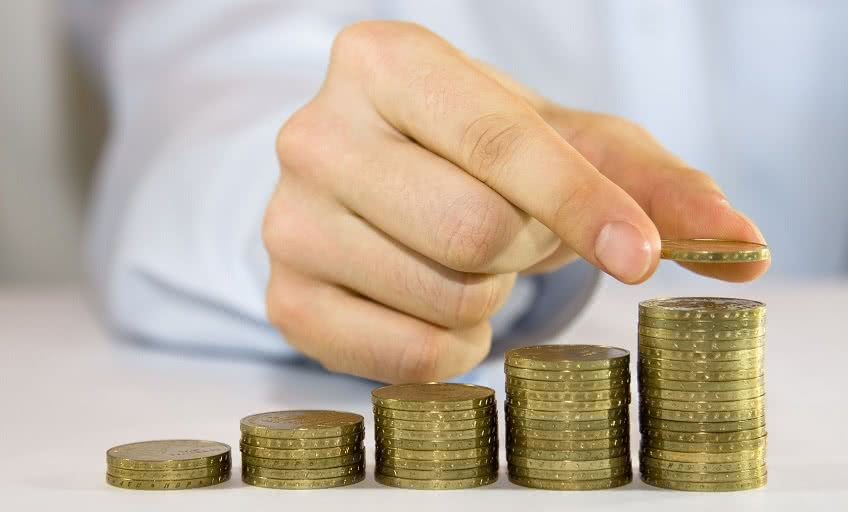 Особенности сдельной зарплаты