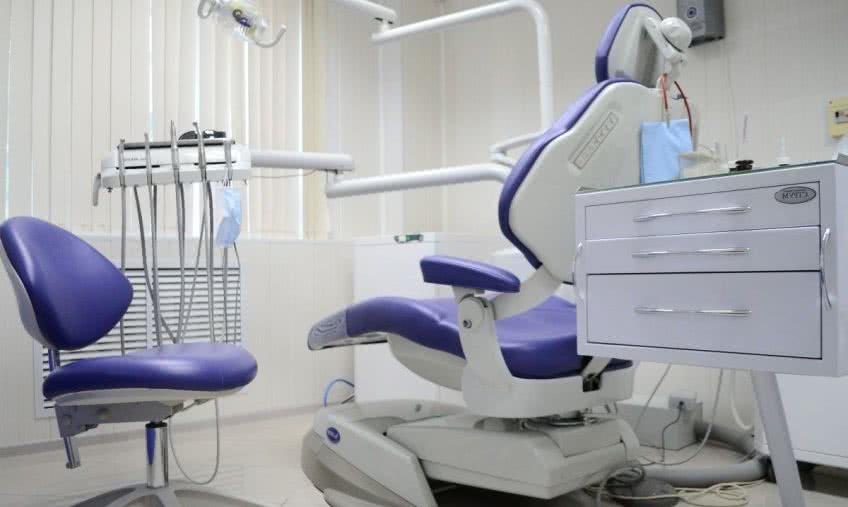 Чем выгоден стоматологический кабинет