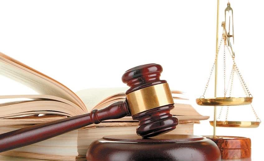 Выплаты отпускных по закону