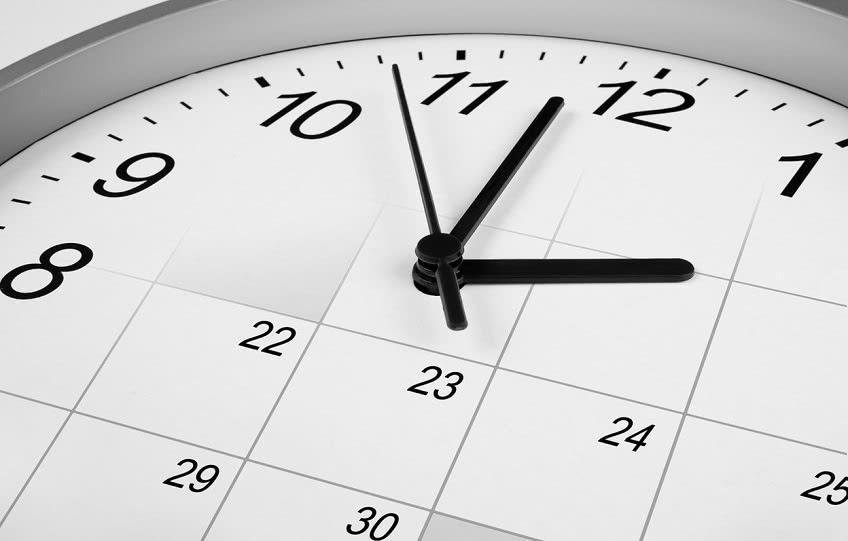 Как учитывают рабочие часы