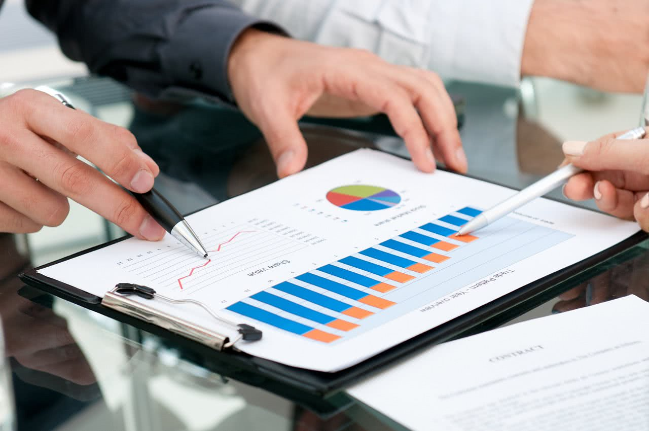 Цели федеральной корпорации развития бизнеса