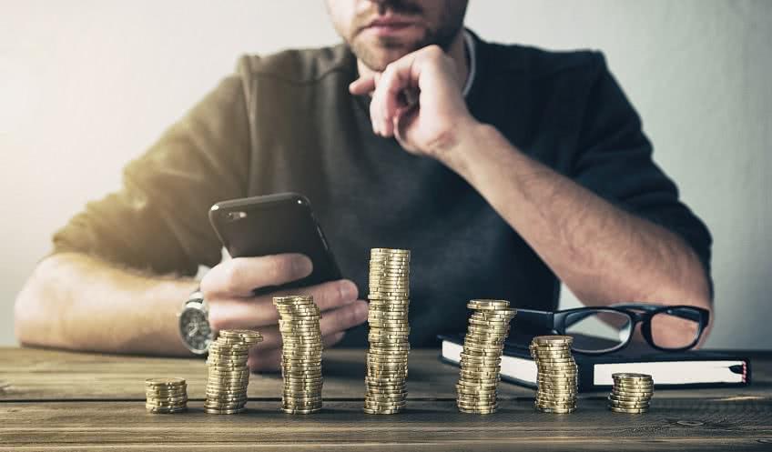 Расчет зарплаты для совместителя