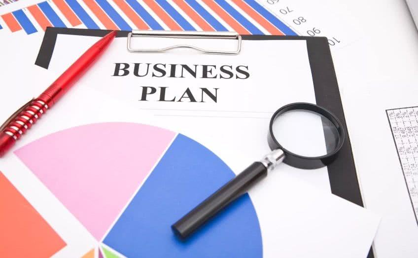 Автомойка и бизнес план