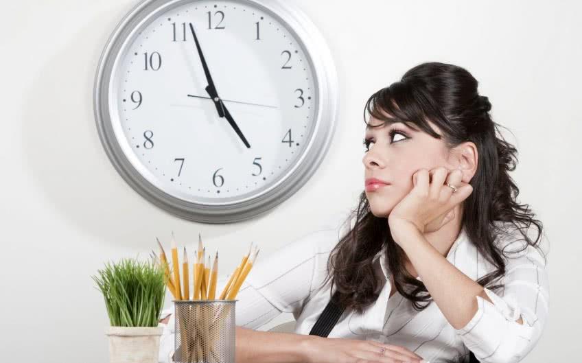 Сколько длится рабочий день медработника