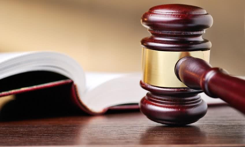 ФЗ 212 о страховых взносах