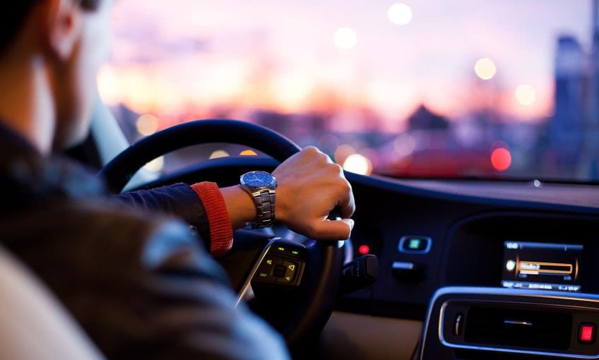 Должность водителя и оплата