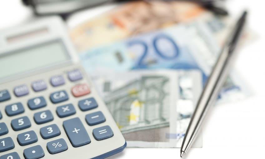 Страховой взнос с заработной платы