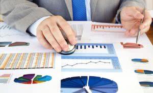 Зачем нужно в бухучете управленческое протоколирование
