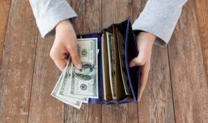 Минимальная зарплата в Америке
