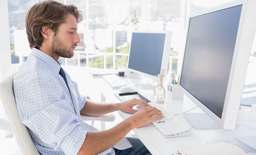 Получение электронной выписки из ЕГРЮЛ