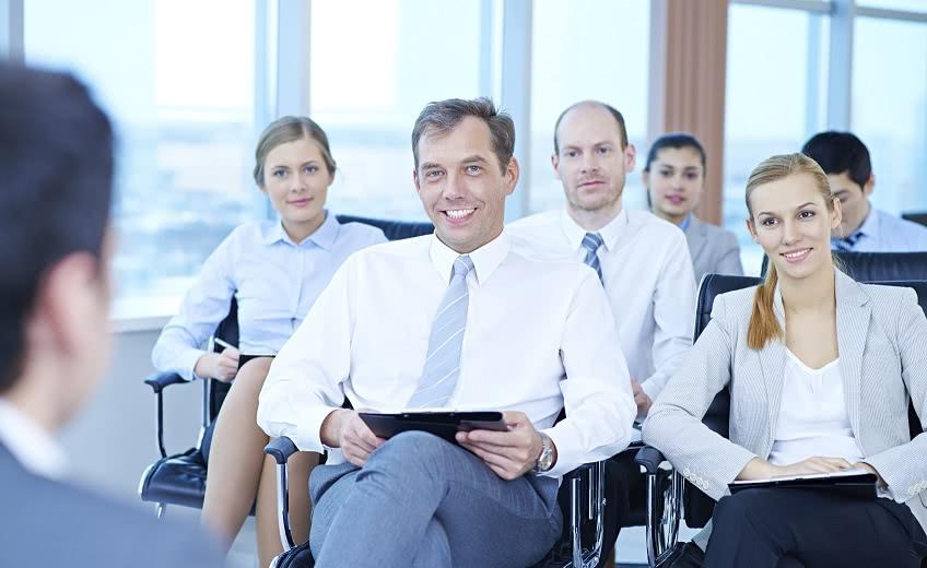 Управление персоналом и его функции