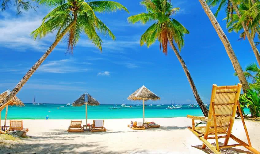 Отпуск и его компенсация