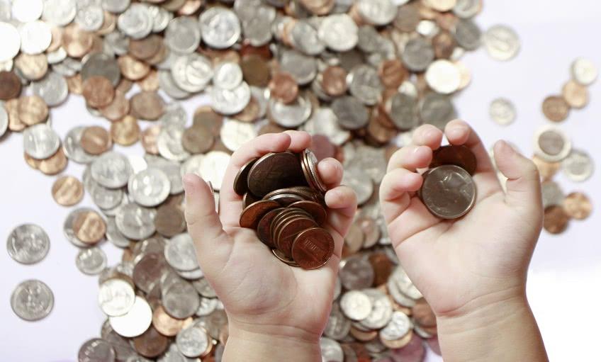 Кто выплачивает единовременное пособие при рождении ребенка