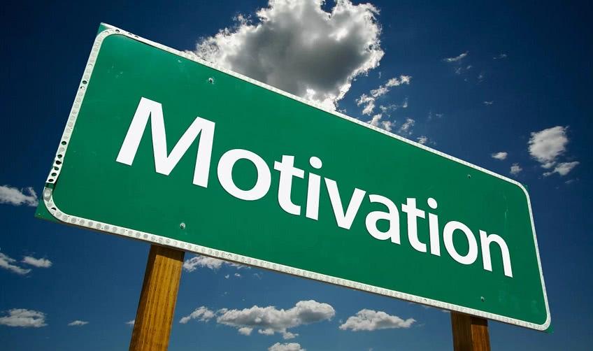 зачем нужна мотивация персонала