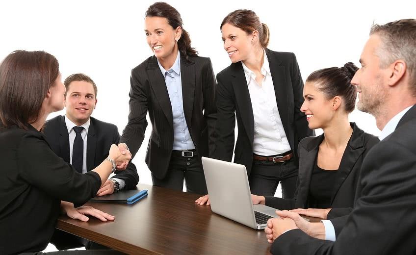 Роль поощрения персонала