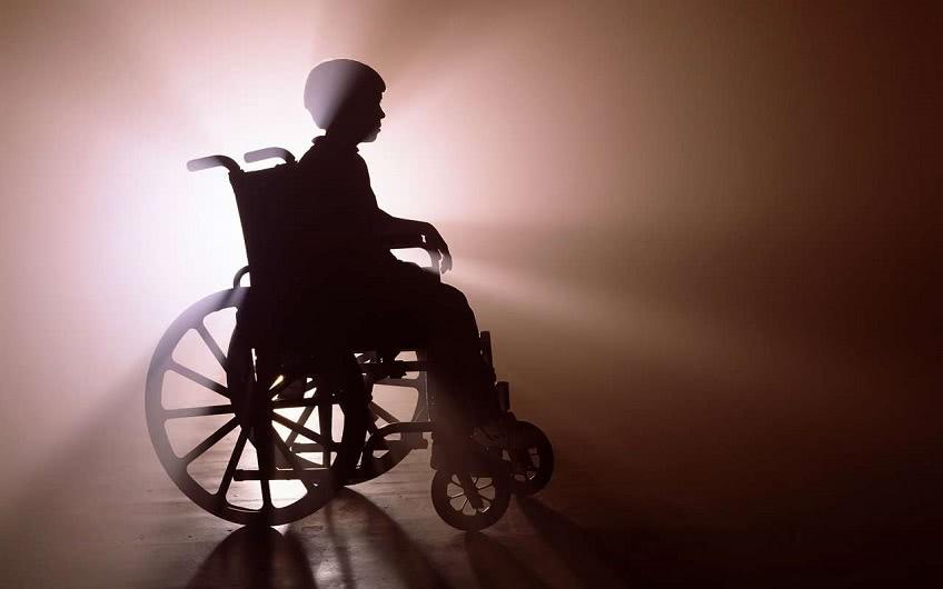 Пособие на ребенка инвалида