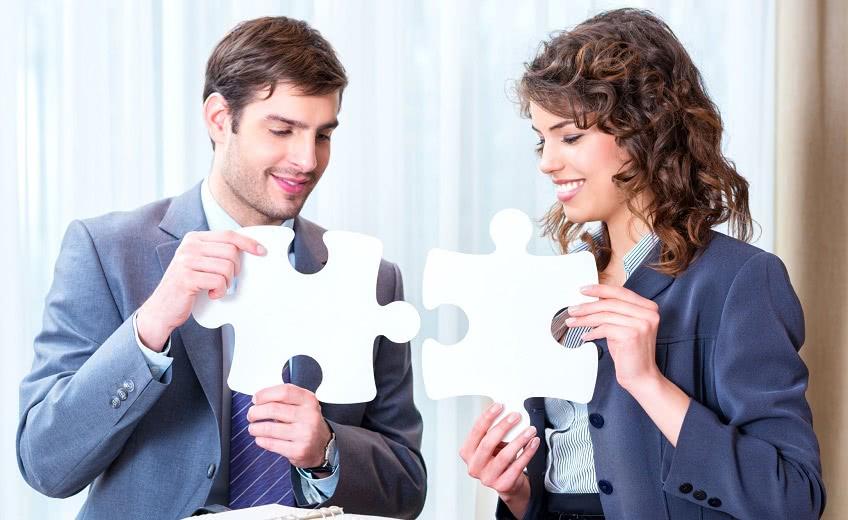 регулирование трудовых взаимоотношений