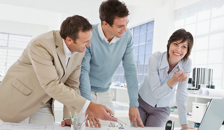 Нужна ли система мотивации персонала