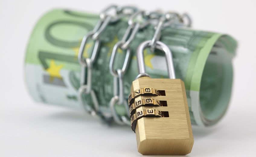 Страхование денежных вкладов