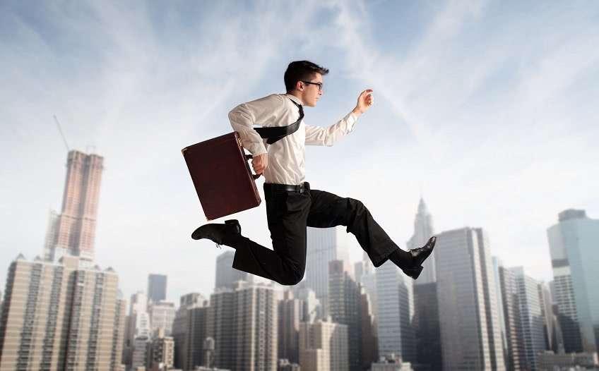 Теории о мотивации персонала
