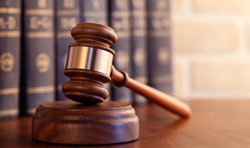 Основы трудового законодательства