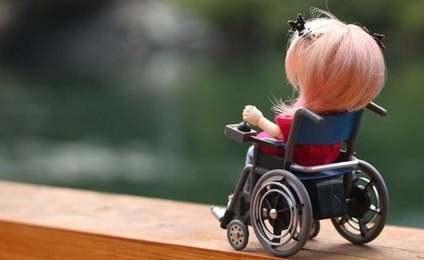 Выплаты на ребенка-инвалида