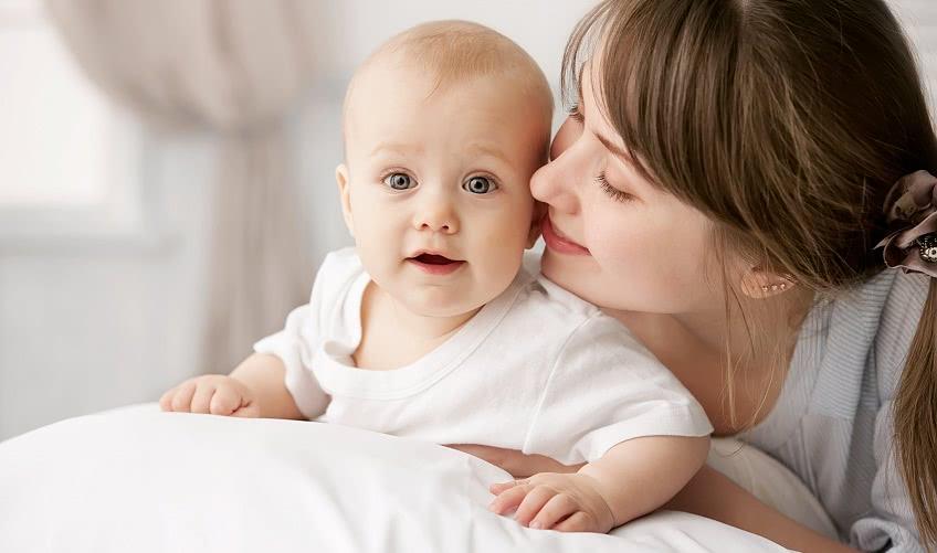 Помощь при рождении малыша