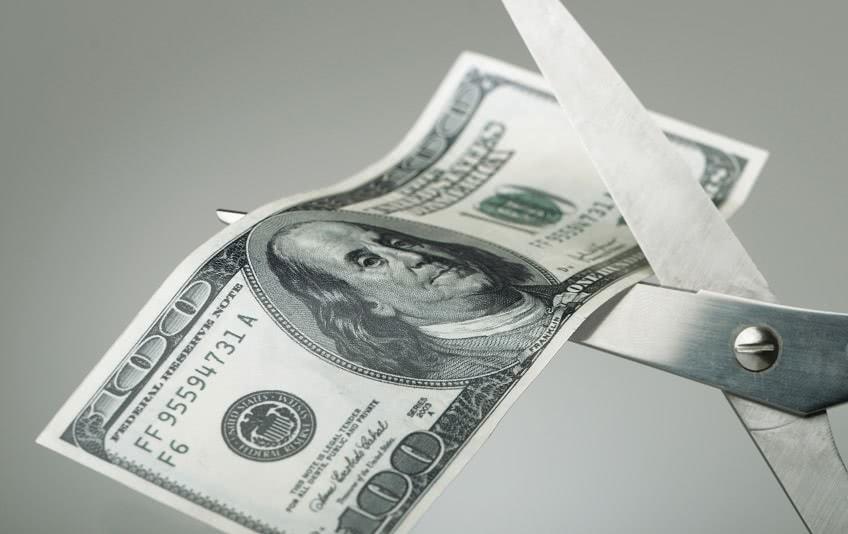 Виды удержаний из зарплаты