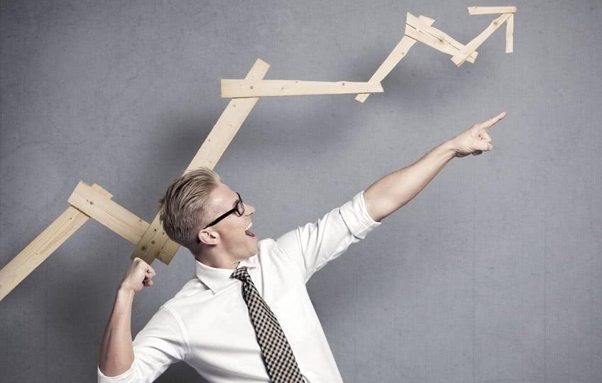 Улучшение методов мотивации