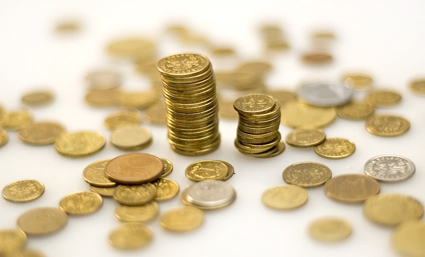 Условия для страховых выплат