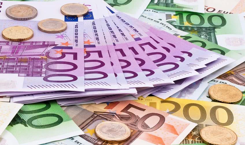 Минимальная зарплата в Европе