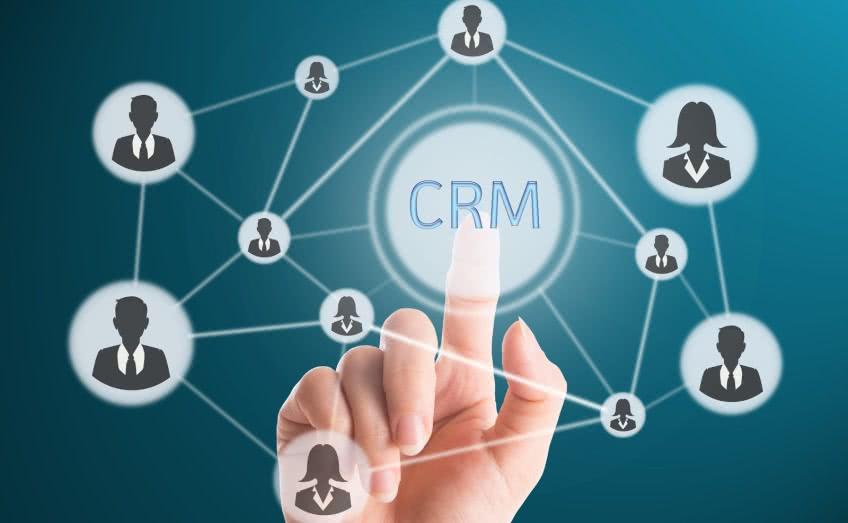 Использование в сфере бизнеса CRM технологий