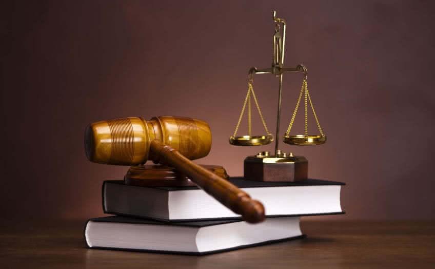 Регистрация юридических лиц ФЗ 192